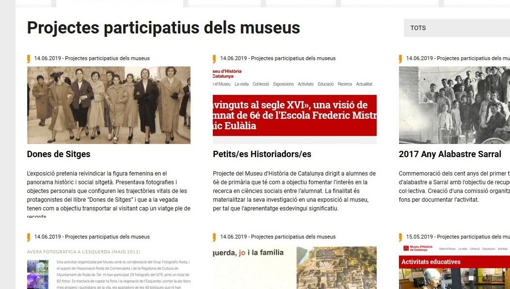 projectes-participatius-dels-museus-de-catalunya