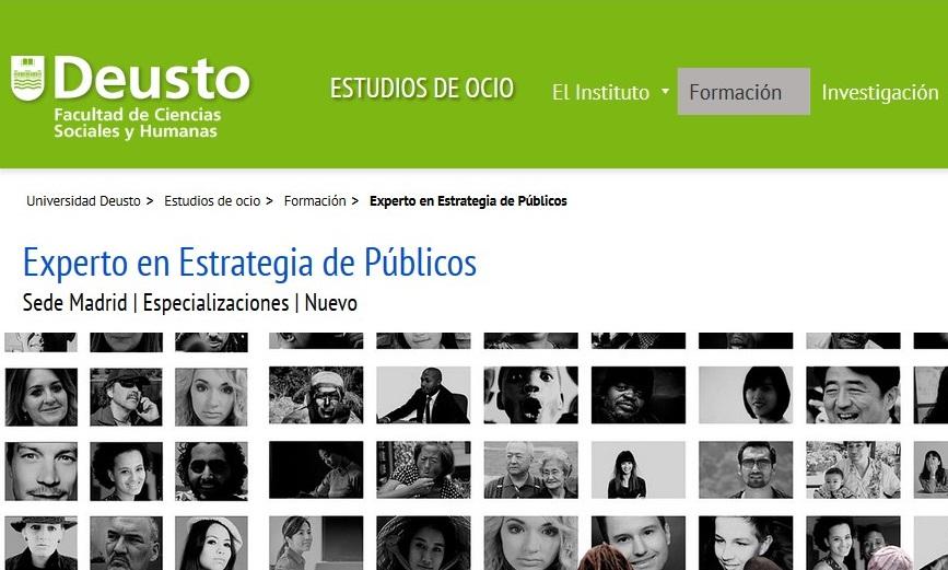 postgrados-en-audiencias-culturales-y-en-estrategia-de-publicos
