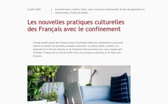les-noves-practiques-culturals-dels-francesos-durant-el-confinament