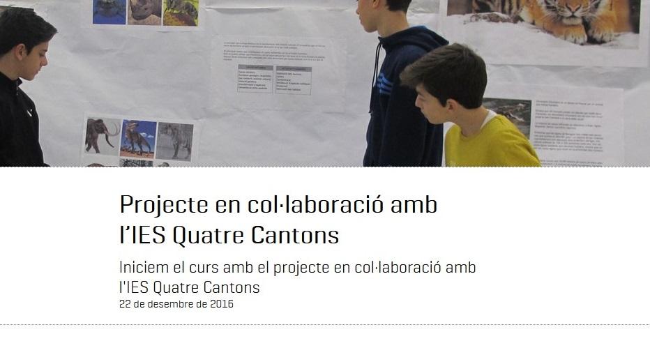 projectes-en-collaboracio-i-aps-amb-centres-educatius-del-museu-de-ciencies-naturals