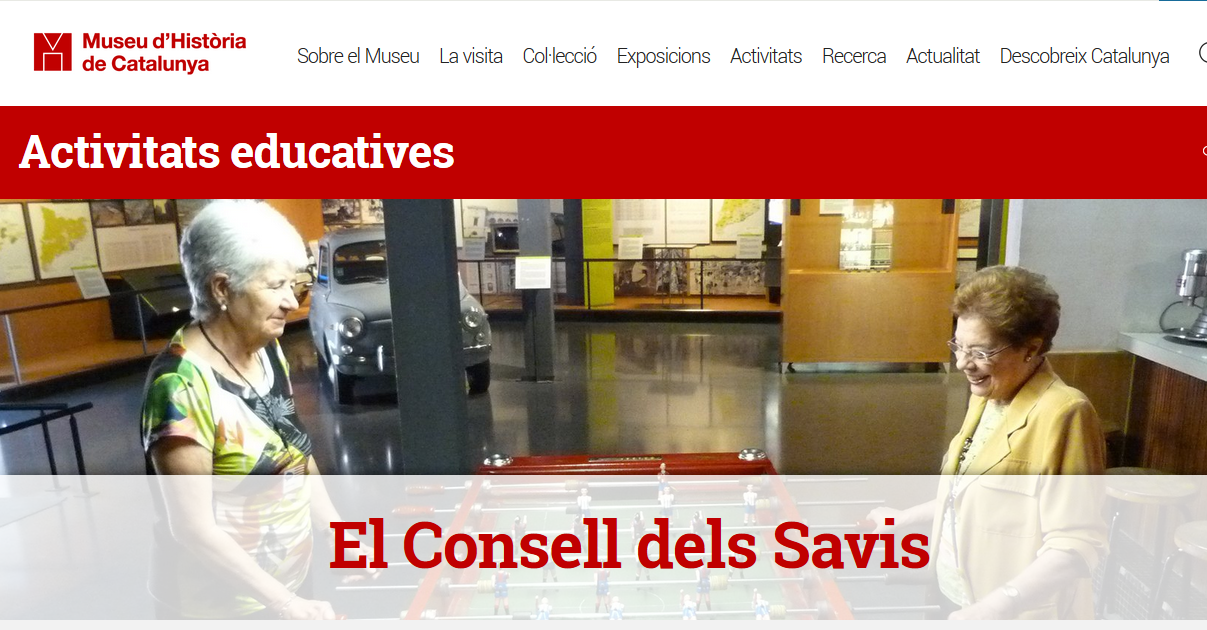 el-consell-de-savis-del-museu-dhistoria-de-catalunya