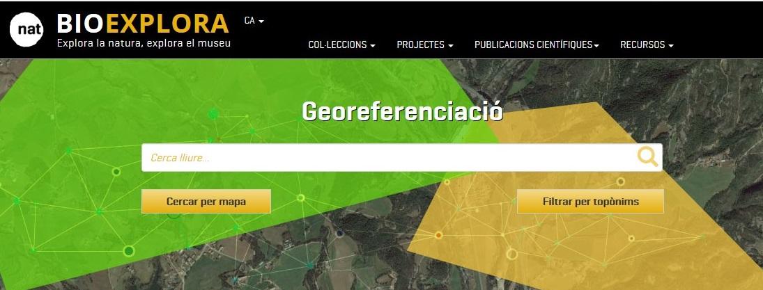 georeferenciacio-del-museu-de-ciencies-naturals-de-barcelona