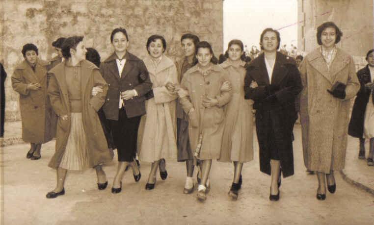 dones-de-sitges
