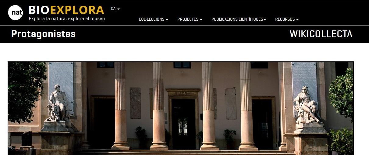 protagonistes-del-museu-de-ciencies-naturals-de-barcelona