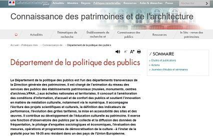 departament-de-politica-de-publics-direccio-general-dels-patrimonis-ministeri-de-la-cultura-i-de-la-comunicacio-franca