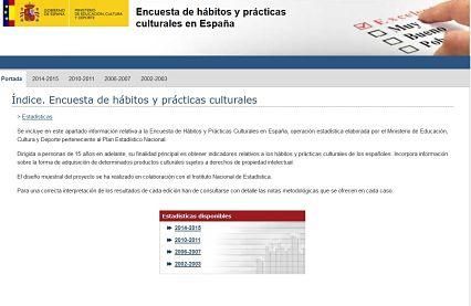 encuesta-de-habitos-y-practicas-culturales-ministerio-de-educacion-cultura-y-deporte