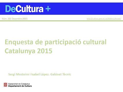 enquesta-de-participacio-cultural-a-catalunya-2015-departament-de-cultura-generalitat-de-catalunya