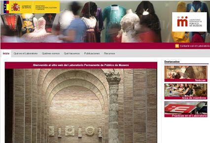laboratorio-permanente-de-publico-de-museos-ministerio-de-educacion-deporte-y-cultura-espanya