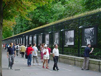 les-visites-du-patrimoine-culturel-et-la-question-de-la-gratuite