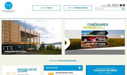 observatoire-des-musees-de-la-societe-des-musees-quebecois