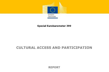 cultural-access-and-participation-special-eurobarometer-399-2013