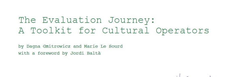 the-evaluation-journey-a-toolkit-for-cultural-operators