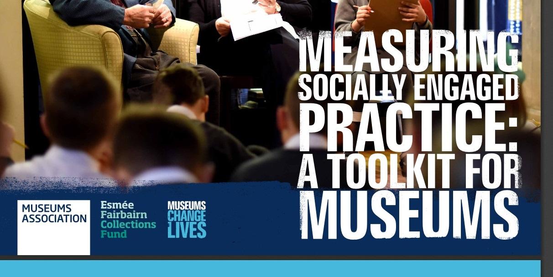 eines-per-mesurar-limpacte-social