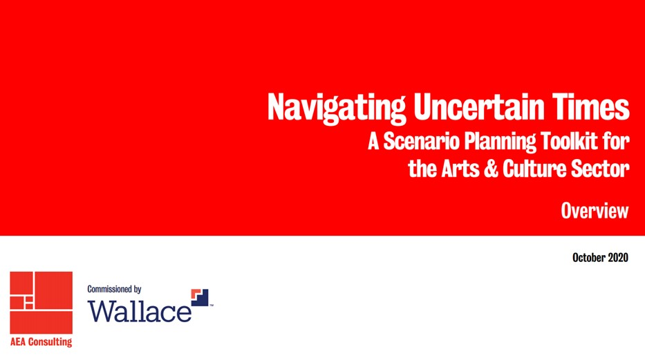 navegant-en-temps-incerts-un-conjunt-deines-de-planificacio-descenaris-per-al-sector-de-les-arts-i-la-cultura