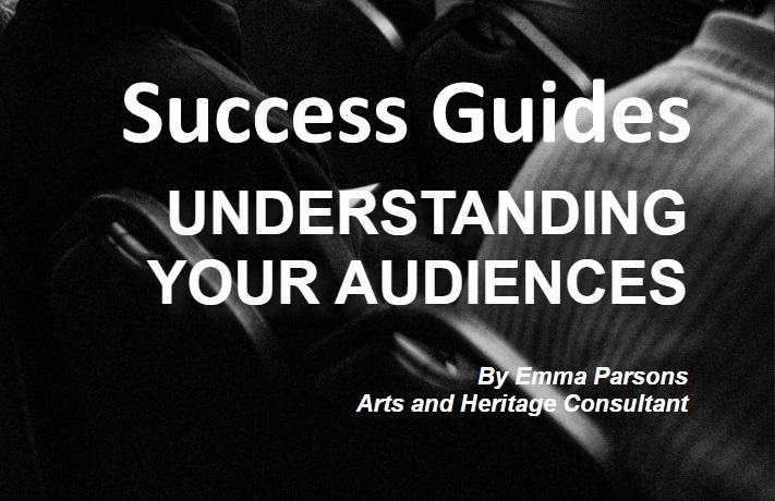 aim-success-guide-understanding-your-audiences