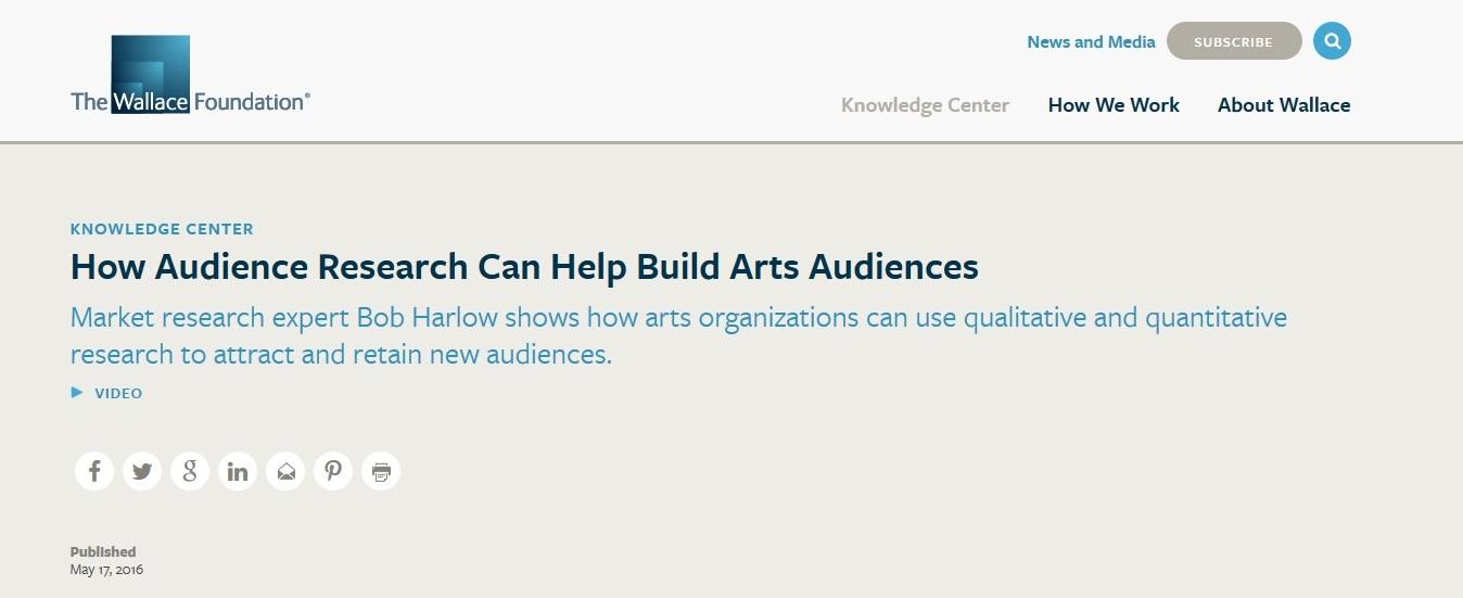 com-la-recerca-sobre-publics-pot-ajudar-a-construir-publics-en-el-camp-de-les-arts