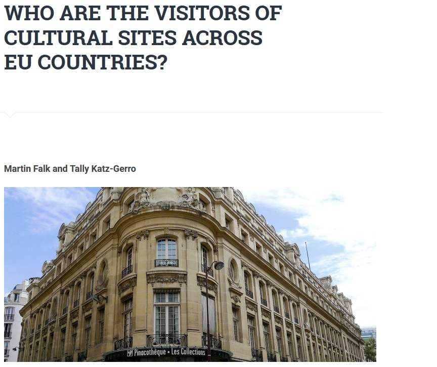 who-are-the-visitors-of-cultural-sites-across-eu-countries